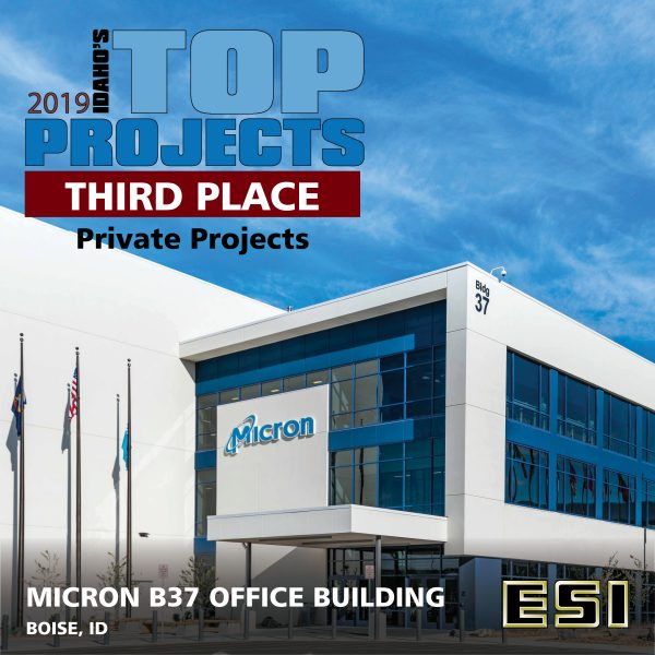Micron IBR Top Projects Announcement5